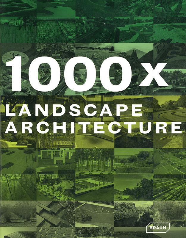 1000X Scottsdale Waterfront Publication 00
