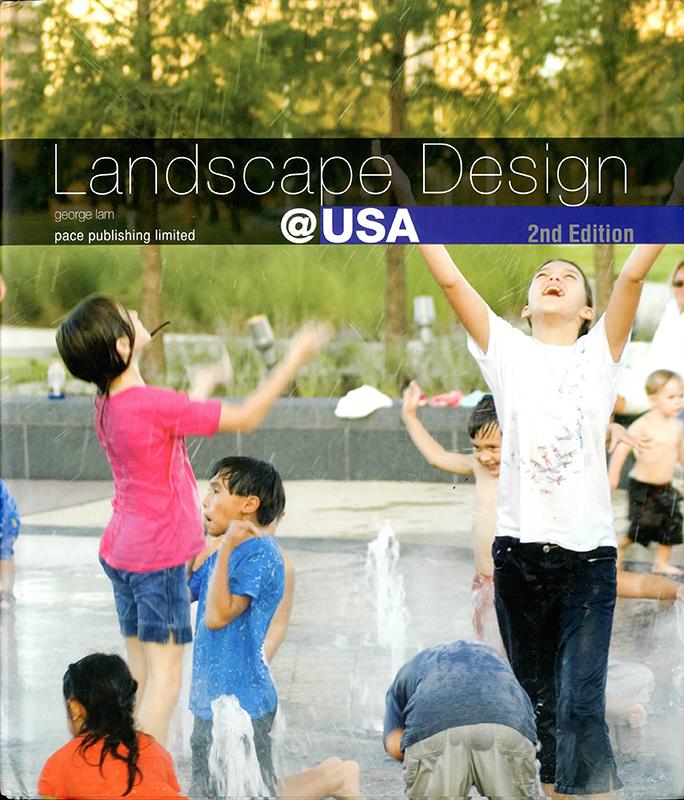 Landscape Design LDW-MMRAC-SWF 00