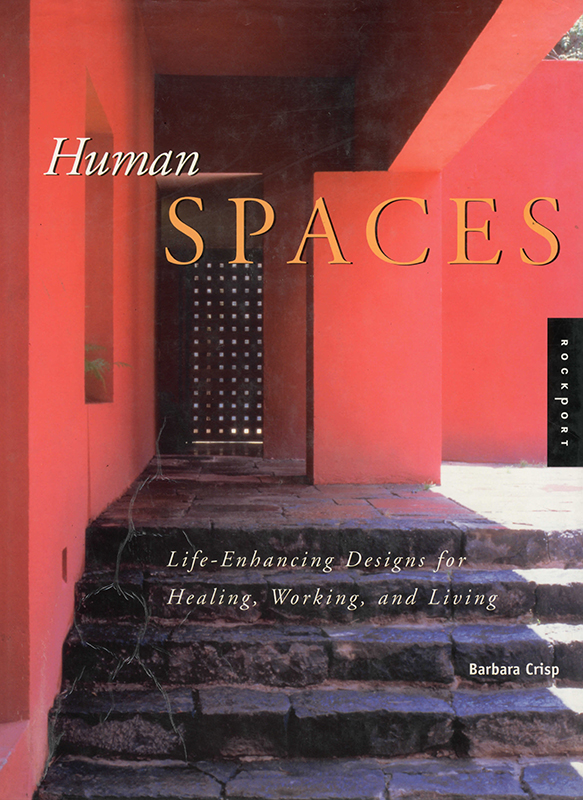 Human Spaces Good Sam 00