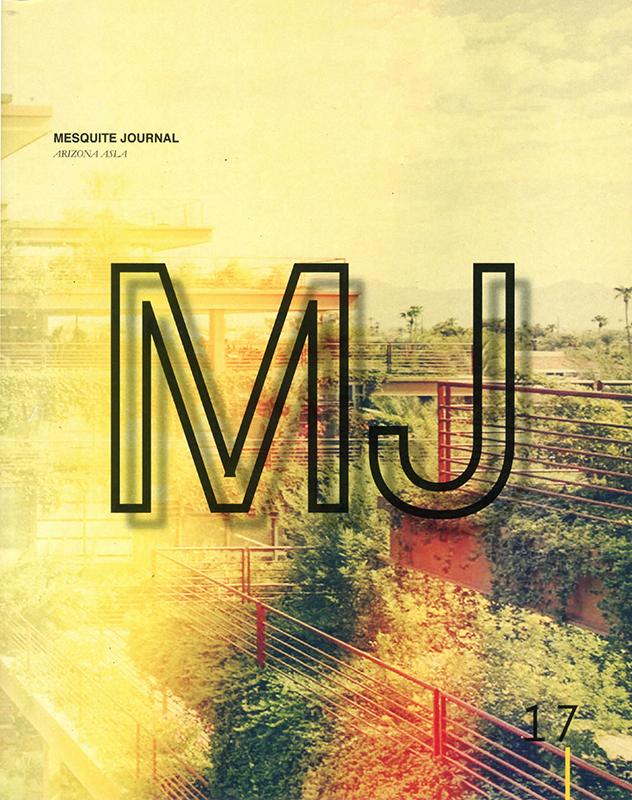 Mesquite Journal Optima Desert Lives 00