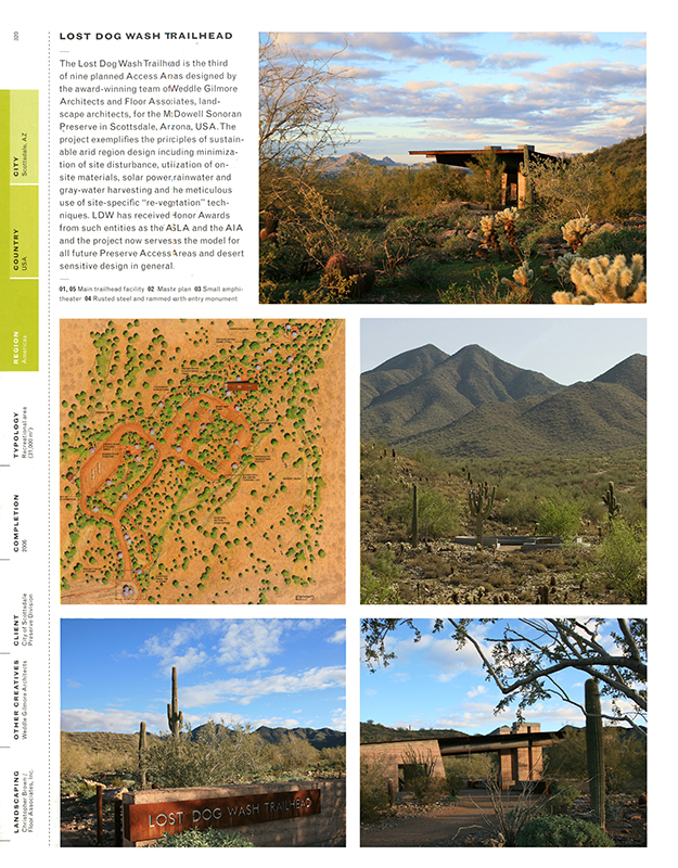 1000X Scottsdale Waterfront Publication 01