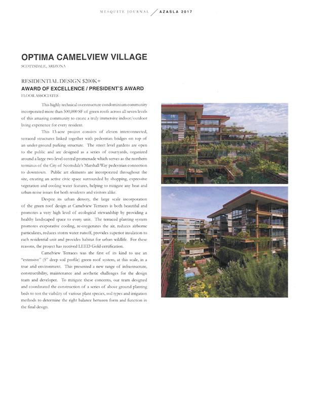 Mesquite Journal Optima Desert Lives 01