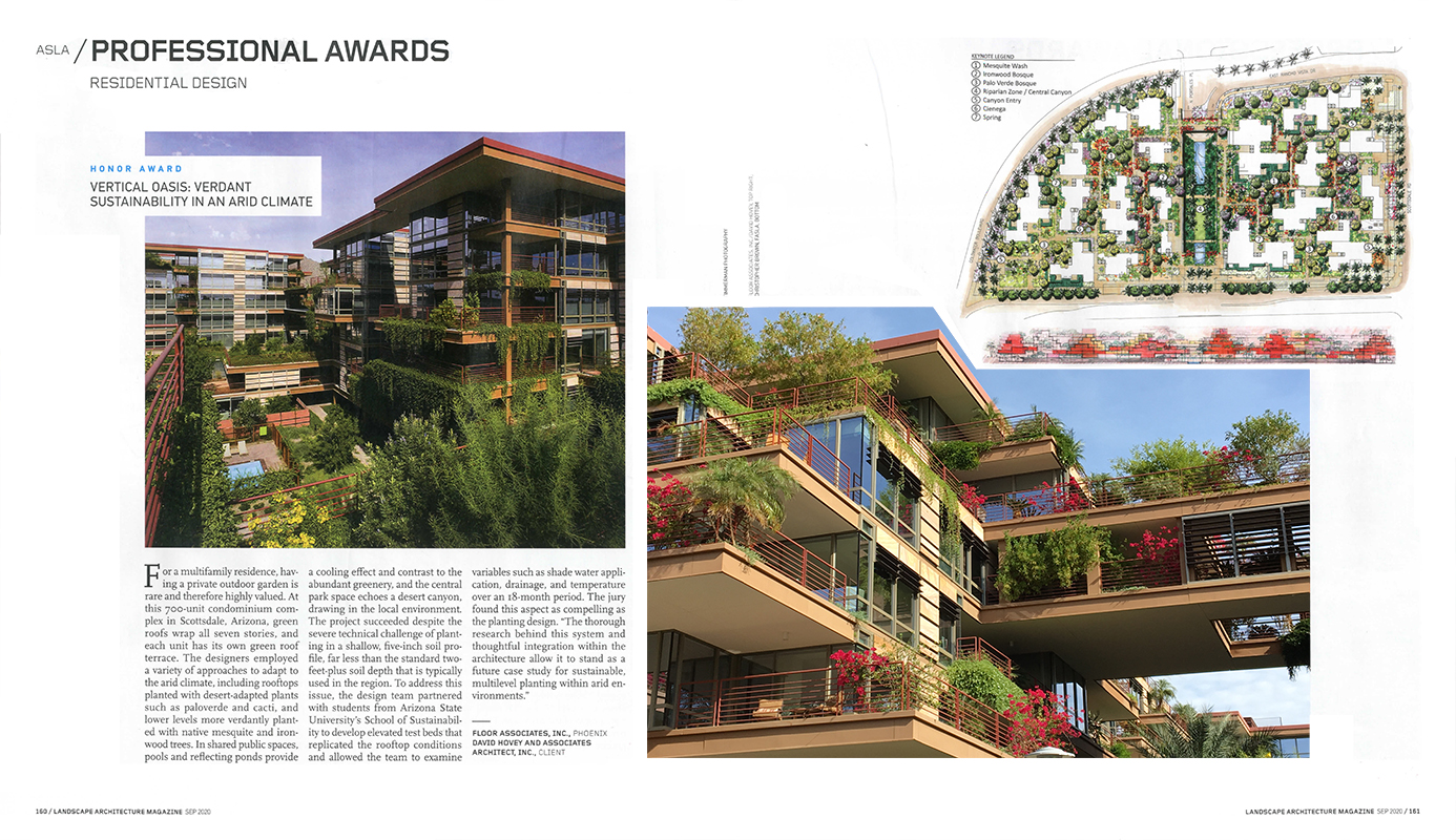 lam asla awards optima pub 02