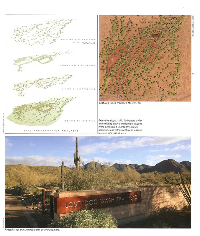 Landscape Design LDW-MMRAC-SWF 02