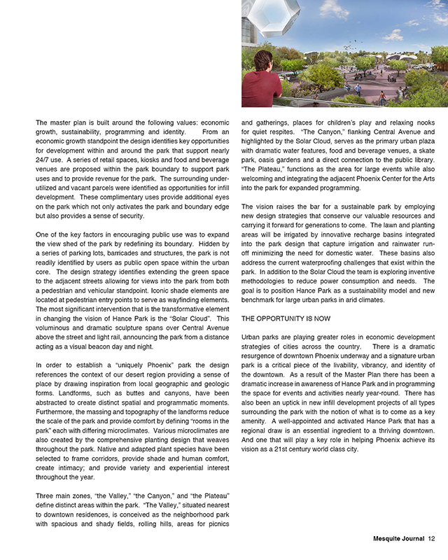 Mesquite Journal Hance 02