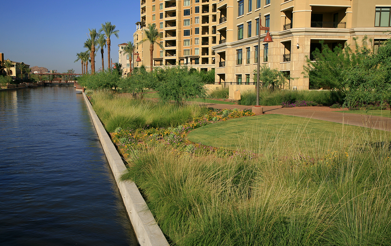 Scottsdale Waterfront 02