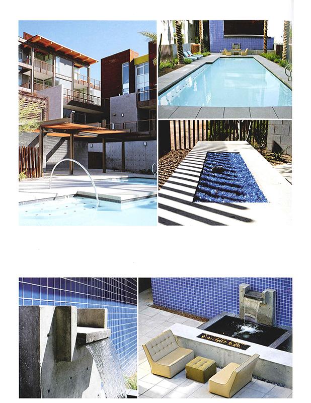 Landscape Architect HK Safari 03
