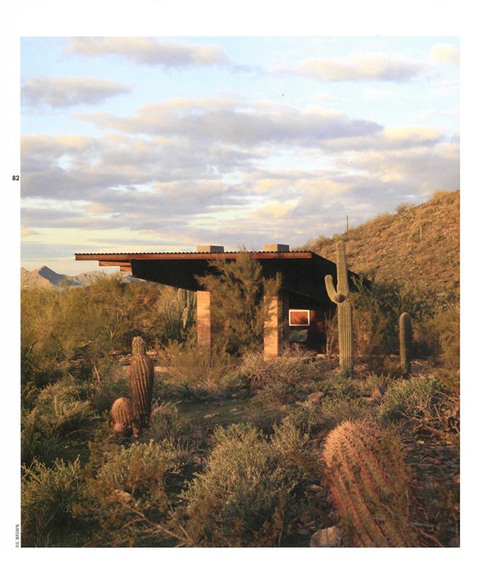 Landscape Design LDW-MMRAC-SWF 03