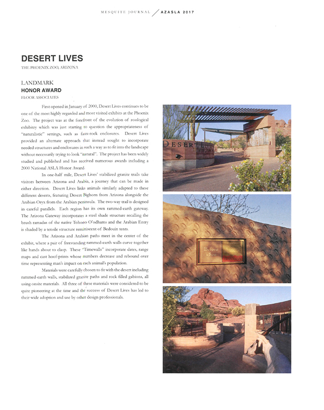 Mesquite Journal Optima Desert Lives 03
