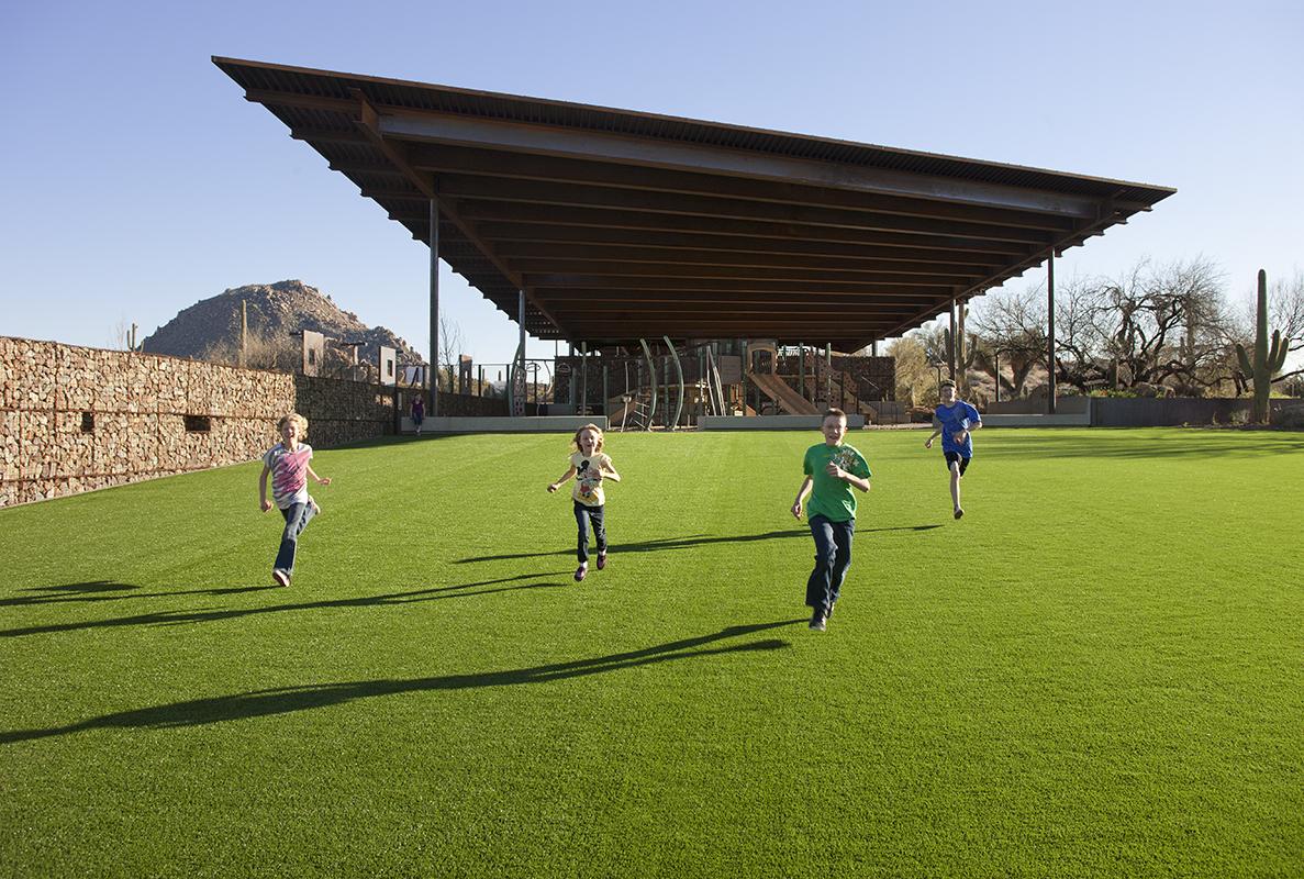 Cavalliere Park 03