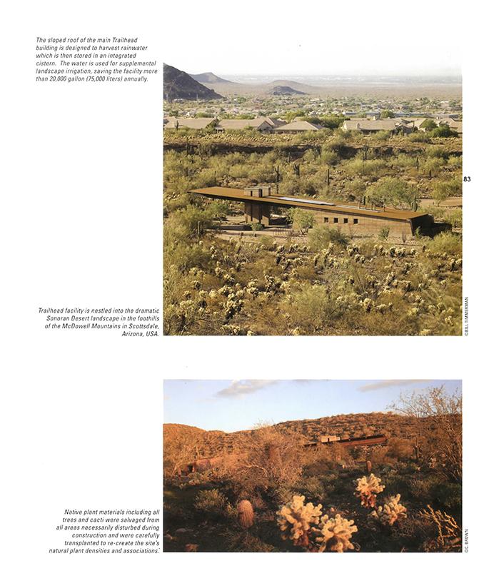 Landscape Design LDW-MMRAC-SWF 04