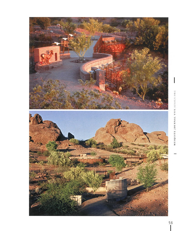 Mesquite Journal Optima Desert Lives 04