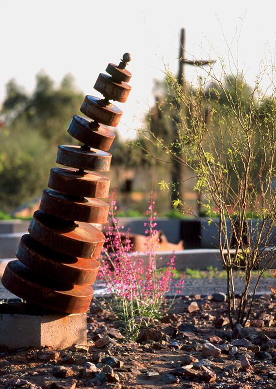 Desert Garden 04