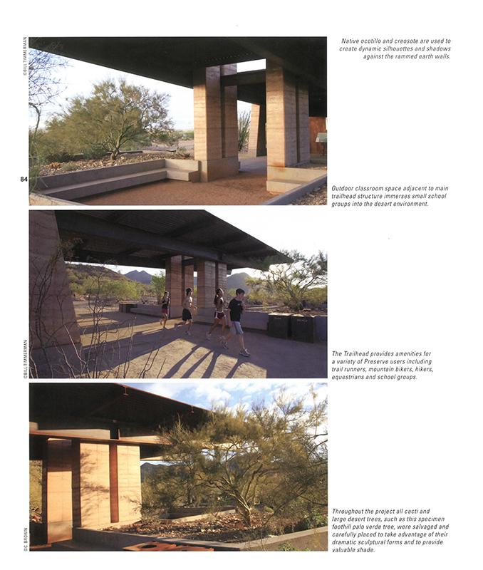 Landscape Design LDW-MMRAC-SWF 05