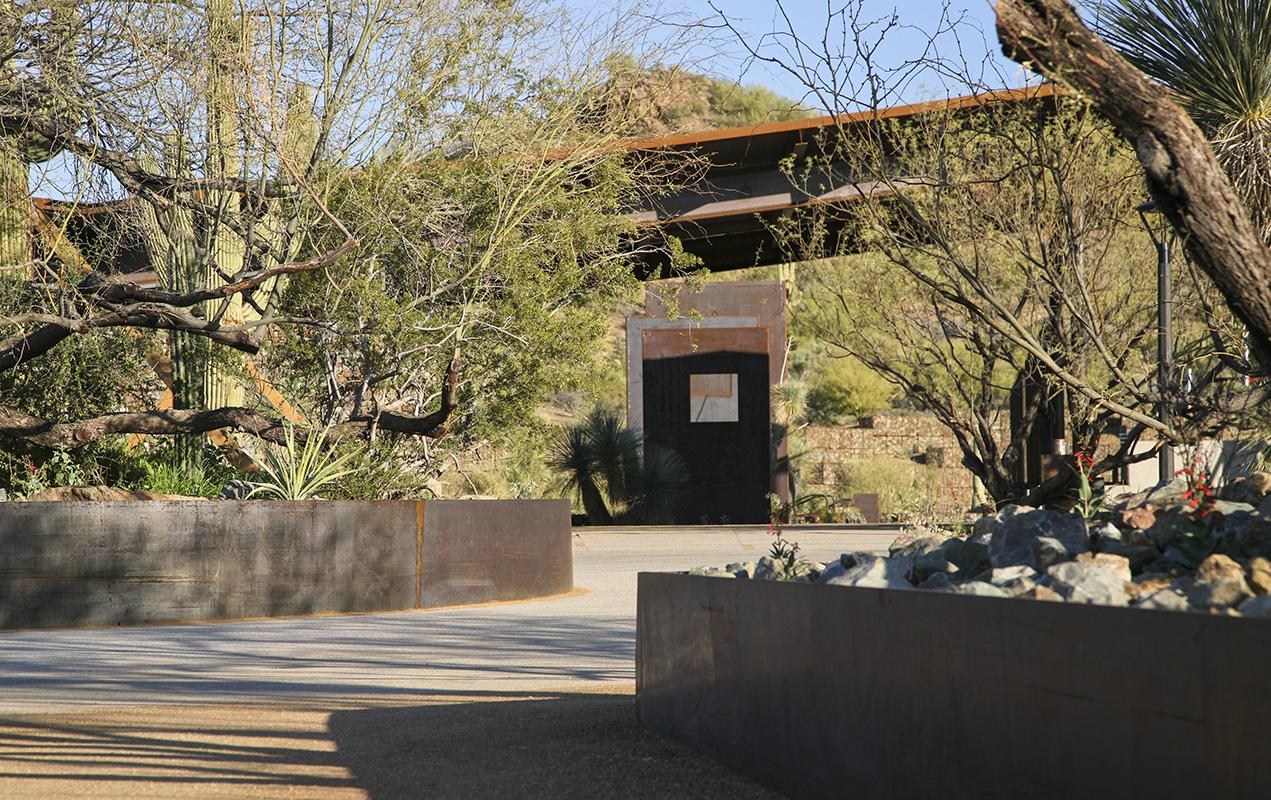 Cavalliere Park 07