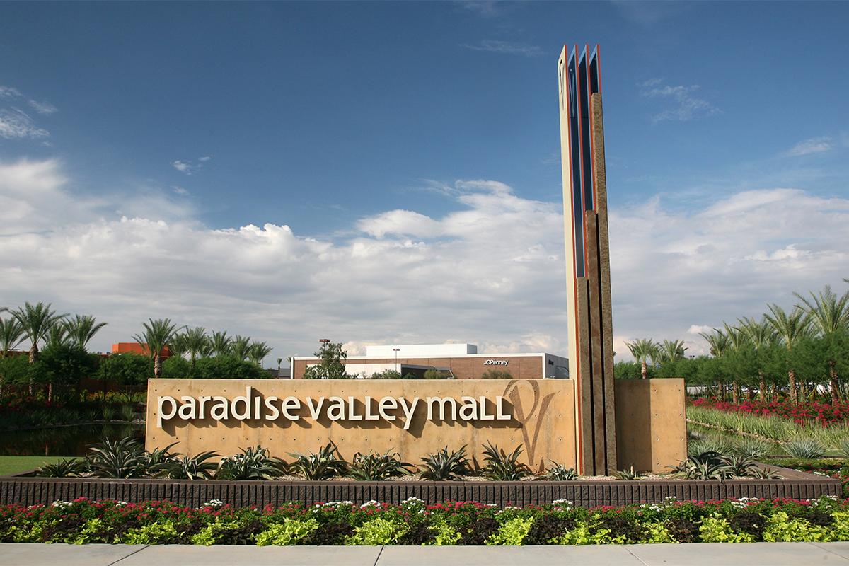 PV Mall 01