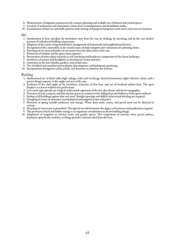LA Simonds 5th  Gateway Cavalliere MMRAC MSP Sensory 02