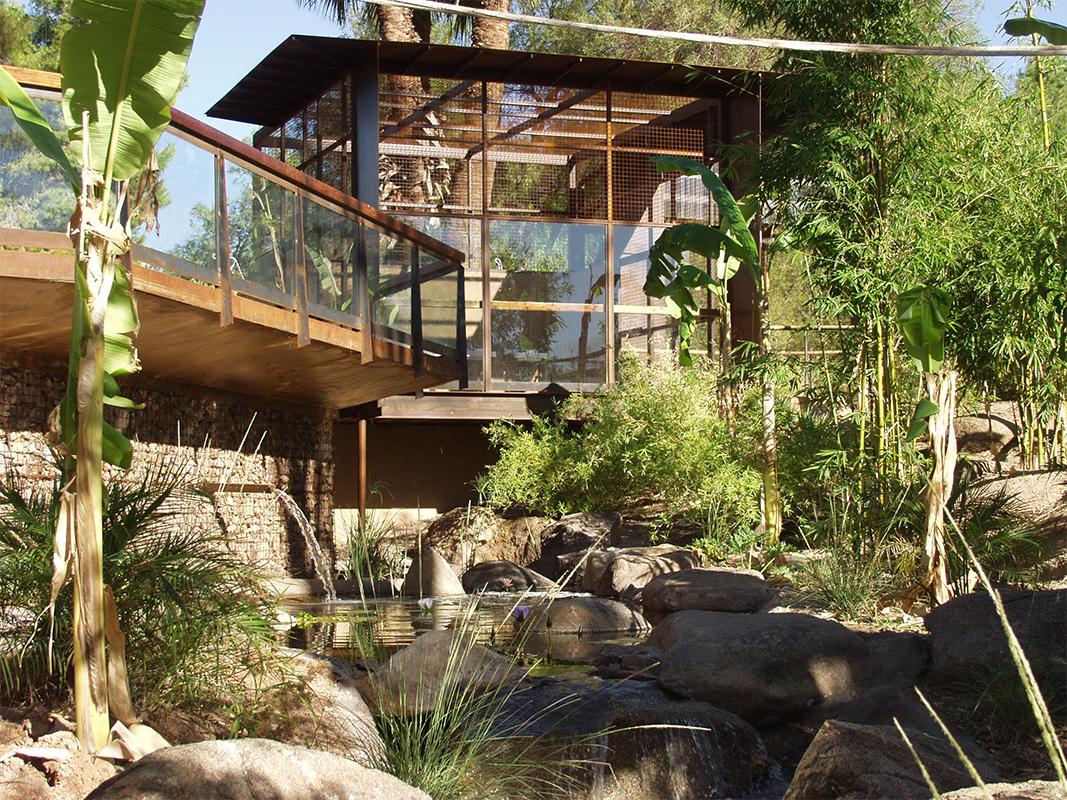 Phoenix Zoo 14